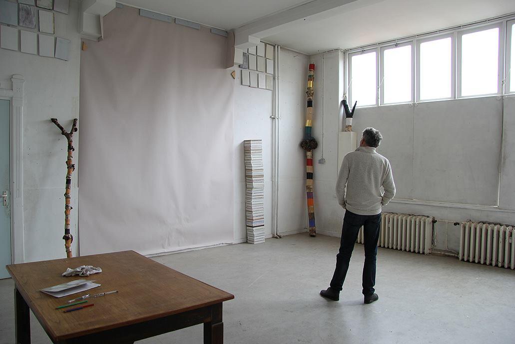 StudioFRankB